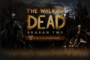 Дата релиза The Walking Dead: Season 2 Episode 5.